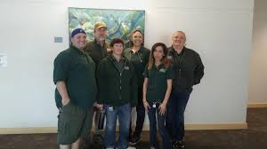 Custodial Engineer Resume Hats Off To Csu U0027s Custodial Staff Source Colorado State University