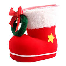 Christmas Decoration Online China by Compare Prices On Creative Christmas Decoration Online Shopping