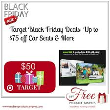 are target black friday deals online black friday myfreeproductsamples com