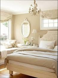 deco chambre romantique beige chambre deco deco chambre romantique beige