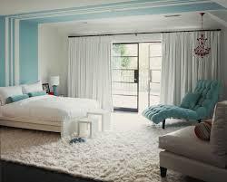 5x8 area rugs how big is 5x8 rug rug designs