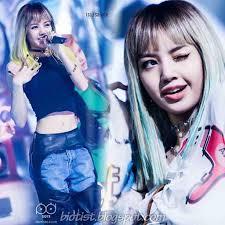 foreign kpop idols 18 blackpink foreign line k pop amino