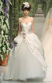 best wedding dresses 2011 best 25 atelier aimee wedding gowns ideas on alma