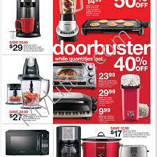 target black friday ad scan 15 best target ad u2022 cover to cover sneak peek images on pinterest
