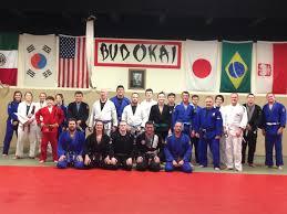 Hamilton Of Martial Arts Jiu by Budokai Judo U0026 Jiu Jitsu