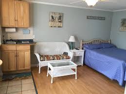 sandcastle inn u0026 motel old orchard beach me booking com