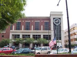 Barnes And Noble Marietta Cobb County Georgia Wikipedia