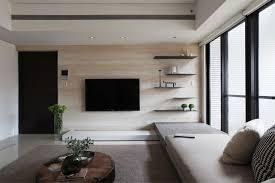 interior design certificate hong kong comforter sets taiwan and interiors