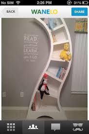 Dr Bookcase 14 Best Whimsical Bookcase Images On Pinterest Bookcases
