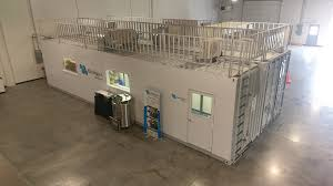biologics modular u2013 modular clean room solutions