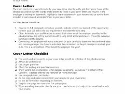 cover letter template retail gallery cover letter sample
