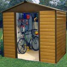 Shiplap Sheds For Sale Metal Storage Sheds Who Has The Best