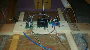 do whole house fans work insulated whole house fan openhardware io enables open source