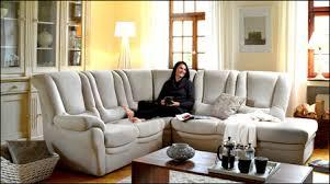 fauteuil et canapé salon canapé d angle fauteuil canapé cuir canapé design