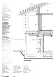 vespaio ghiaia legnoarchitettura 04 by edicomedizioni issuu