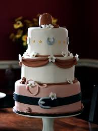 21 best western wedding cakes images on pinterest western