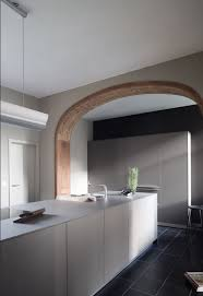 new design kitchens 42 best bulthaup b3 the kitchen living space images on pinterest
