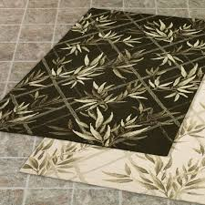 Indoor Outdoor Rugs Clearance Choosing Best Outdoor Rugs