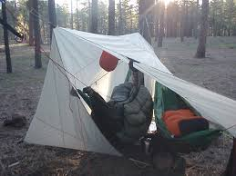 tips on hammock camping with kids the ultimate hang