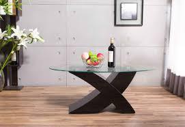 Black Gloss Glass Coffee Table Black Gloss Coffee Table Writehookstudio