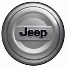 2005 jeep liberty spare tire cover tire cover molded silver for 1999 2007 jeep liberty