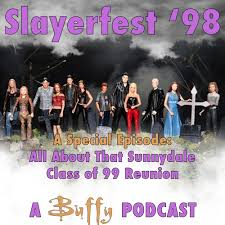 sunnydale class of 99 all about that sunnydale class of 99 reunion by slayerfest98