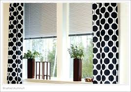 home depot interiors faux wood blinds home depot interiors magnificent faux wood blinds