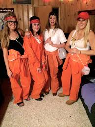 clever original halloween costumes funny group halloween costume funny halloween costume