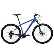 Commuting Mountain Bike Or Road by Best Women U0027s Bikes The Ultimate Buyer U0027s Guide Biking Expert