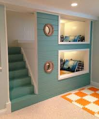 Bed For 5 Year Old Boy Best 25 Boy Beds Ideas On Pinterest Cabin Beds For Boys Boys