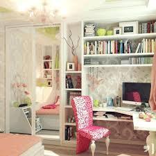 interior hammock bed for bedroom faedaworks com