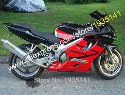 cbr 600 for sale near me sales for honda cbr600 f4i 2004 2005 2006 2007 cbr 600 f4i 04 05
