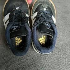 baby sambas adidas baby adidas samba shoes from karissa s closet on poshmark
