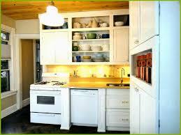 kitchen cabinets brooklyn ny modern design kitchen cabinets brooklyn ny frequent flyer miles
