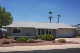 sun city real estate homes for sale realtyonegroup com