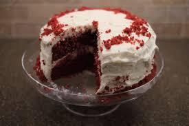 nut free red velvet cake u2013 in a nutshell