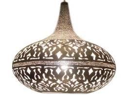Moroccan Pendant Light Best 25 Moroccan Pendant Light Ideas On Pinterest Morrocan