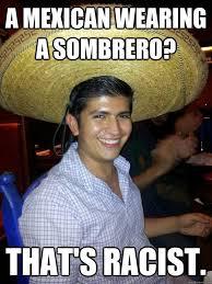 Funny Racist Mexican Memes - pol politically incorrect thread 158913132