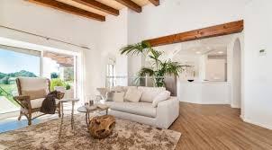reihenhaus in calvià verkauf 3 schlafzimmer 590 000 u20ac