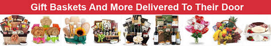 same day delivery birthday presents gift baskets flowers table centerpieces same day delivery