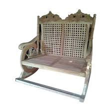 designer chairs wooden sofa chair manufacturer from jaipur