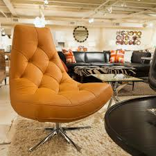 Modern Swivel Chairs For Living Room  Cabinet Hardware Room - Modern swivel chairs for living room