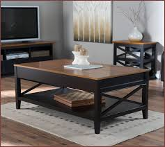 Lift Top Coffee Table Plans Glass Top Coffee Table Plans Home Design Ideas