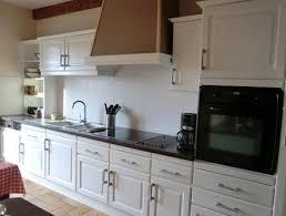 repeindre une cuisine ancienne relooker cuisine ancienne top delightful relooker cuisine