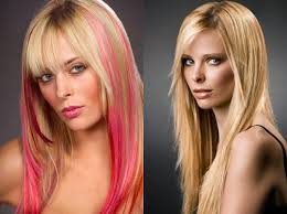 hairstyles and colours for long hair 2013 hair color styles 2013 7 best rated hair dye styles for long hair