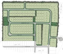 Ymca Floor Plan by Caroline Woods Daphne Al Bellator Exclusive Listings Bellator