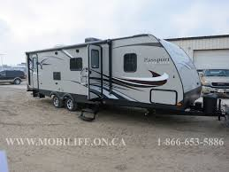 30 innovative camper trailer for sale in ontario agssam com
