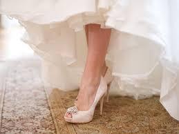 blush wedding shoes pink blush wedding shoes tbrb info tbrb info