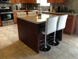 chair for kitchen island brilliant kitchen bar height chairs cheap counter inside high for
