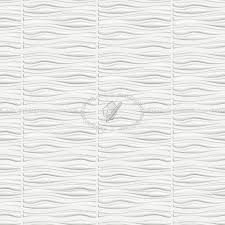 Decorative Panels by Interior Decorative 3d Wall White Panels Textures Seamless